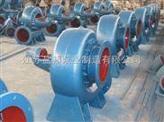 优质400HW混流泵 混流泵厂家