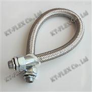 防爆管 可撓性金屬軟管 護線套管 穿線管