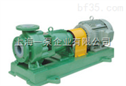 UHB-ZK32/10/20耐磨渣漿泵