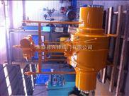 供暖标准型浮动全焊接钢制球阀
