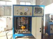 QSTQ系列氮气密封试验装置 记录仪气动试压泵  试压泵控制系统