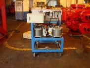 计算机压力采集系统  数控水压试验机  油田钻采试压设备