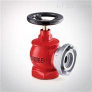 SNW65减压稳压型室内消火栓