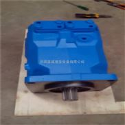 Linde HMV75-02步履式挖掘机液压行走马达