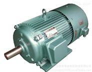 YVF180M-4-18.5KW变频电机B3B5立式卧式
