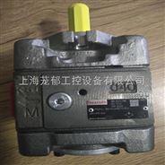 REXROTH力士乐齿轮泵
