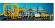 优势供应AEL减速机-德国赫尔纳(大连)公司