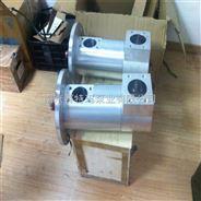 ZNYB01020802水泥厂磨机供油螺杆泵