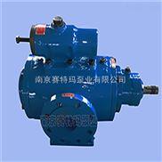 3GR25*2W2三螺杆泵厂家直供