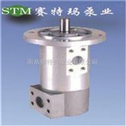 ZNYB01020402热电厂磨煤机低压螺杆泵