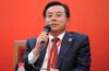 博天环境赵笠钧:环保产业要发展必须加强竞合与融通