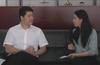 中國泵閥商務網專訪浙江博恩自控閥門有限公司總經理陳久恩