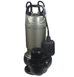 ��水�泵