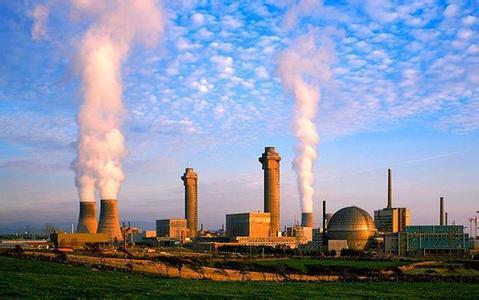 在2011年福岛核电站泄漏事故发生后,全球掀起了一股强劲的反核