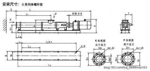 电路 电路图 电子 工程图 平面图 原理图 485_232