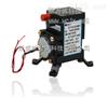 微型真空泵VML801.5,新为诚