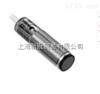 液压平衡阀NBB20-L2-E2-V1现货上海新贶
