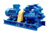 2BE1系列水環泵,兩用電動氣泵
