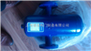 上海汽水分離器品牌