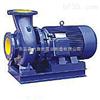 供應ISW40-250襯氟管道泵 管道泵選型 單相管道泵