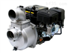 美国HYPRO泵,两用电动气泵