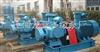 供应船用双螺杆货油泵
