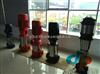 供应CDLF16-120高温高压多级泵 CDLF立式多级泵 立式多级泵厂家