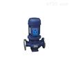 不锈钢立式低速离心泵(IHGBD80-100A)