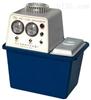 SHZ-IIIM循環水真空泵