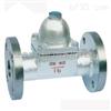 可调双金属片式蒸汽疏水阀,液体膨胀式疏水阀