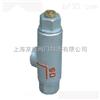 可调恒温式蒸汽疏水阀,浮球式蒸汽疏水阀
