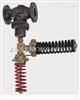 V230D01D03V230D01D03自力式压力、差压组合阀 自力式调节阀