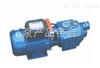 螺杆自吸泵 、潜水泵,污水泵,增压泵