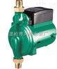 供应120w家用太阳能热水器增压泵