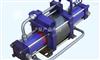 供应增压泵价格,气动增压泵,变频增压泵,气体增压泵,进口增压泵,&1