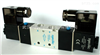 FESTO費斯托雙電控電磁閥CPE14-M1BH-5J-1/8(196939)
