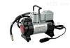 30MPA高壓氣泵,小型高壓氣泵 電動氣泵 汽車充氣泵