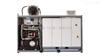 redfu74578優勢供InnoMa軟管-德國赫爾納(大連)公司