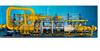 dgtd4749優勢供應AEL減速機-德國赫爾納(大連)公司